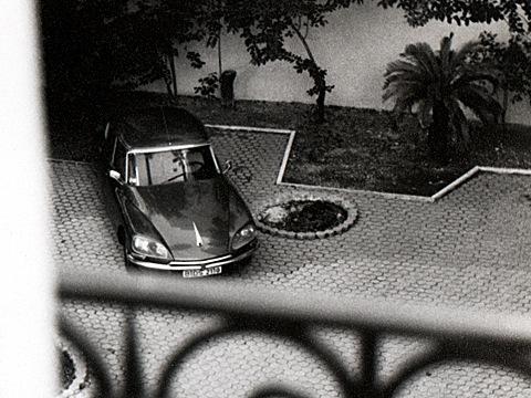 1993-10-ds-balkon.jpg