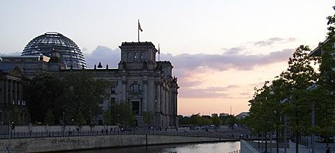 2008-05-10-2040.jpg