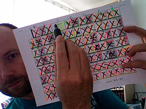 2008-05-19-0810.jpg