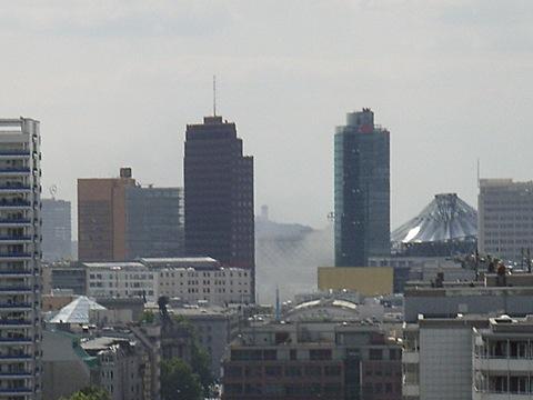 2008-05-20-1533.jpg