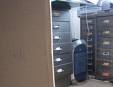 2008-05-21-1623.jpg