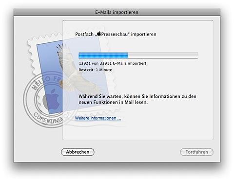 2008-05-21-2134,jpg.jpg