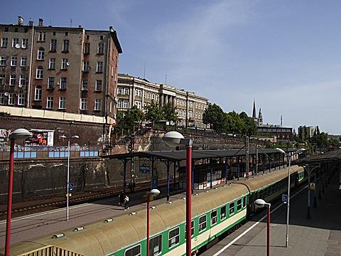 2008-05-29-1008.jpg
