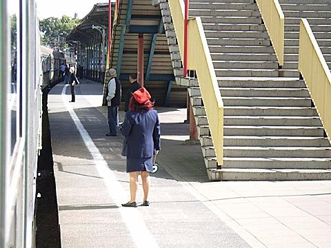 2008-05-29-1029.jpg