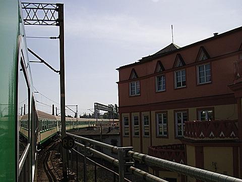 2008-05-29-1030.jpg