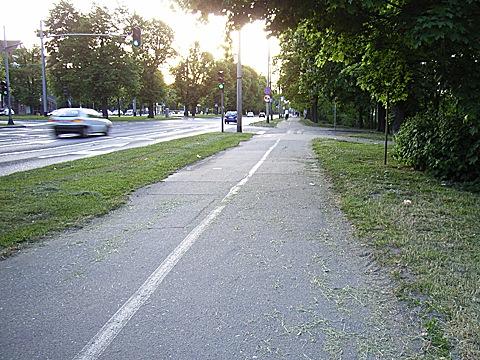 2008-05-30-2026.jpg