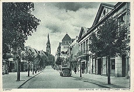 1930-zoppot.jpg