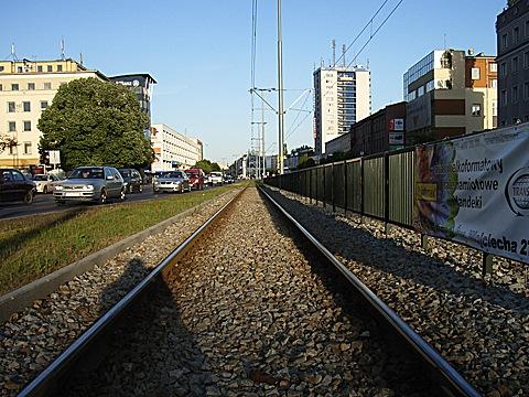 2008-06-01-1944.jpg