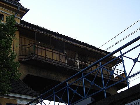 2008-06-01-2002.jpg