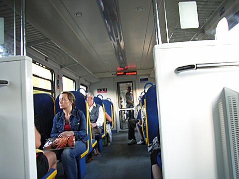 2008-06-01-2024.jpg