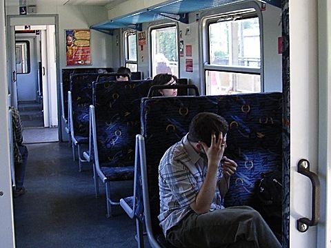 2008-06-02-1206.jpg