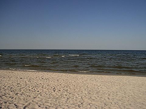 2008-06-02-1716.jpg