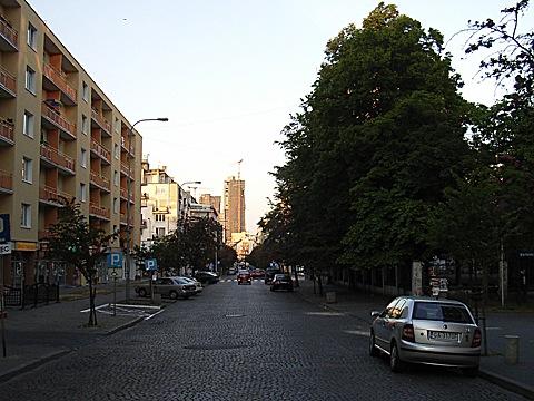 2008-06-02-2023.jpg