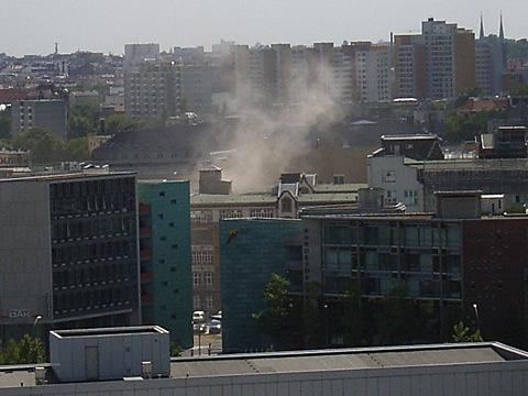 2008-06-05-1449.jpg