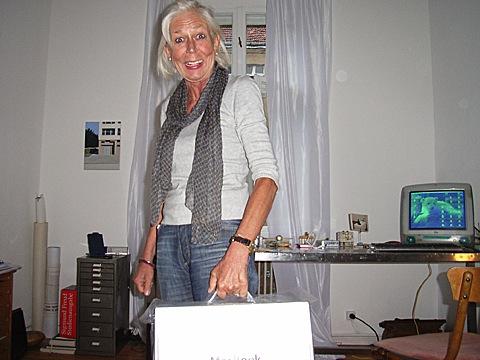 2008-06-12-2052.jpg
