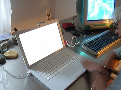 2008-06-12-2059.jpg