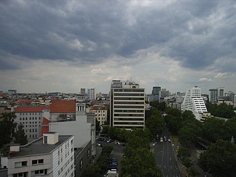 2008-06-18-1232.jpg