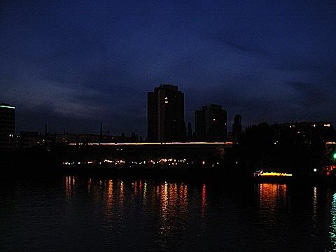 2008-06-18-2234.jpg