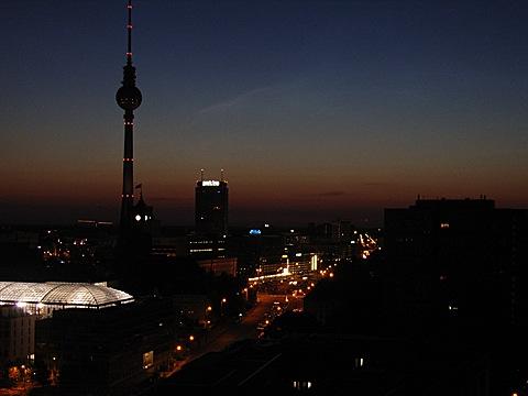 2008-07-02-0332.jpg