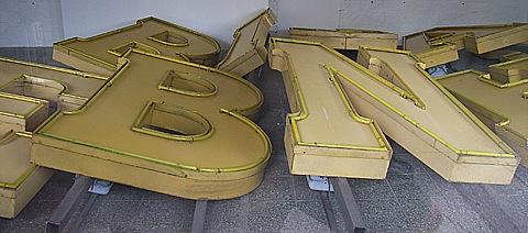 2008-07-07-1057.jpg