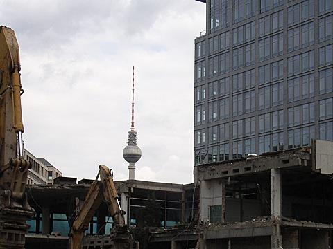 2008-07-07-1058.jpg