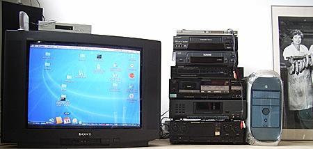 2008-07-13-0953.jpg