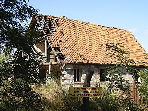 2008-07-23-1654.jpg