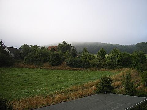 2008-07-24-0721.jpg
