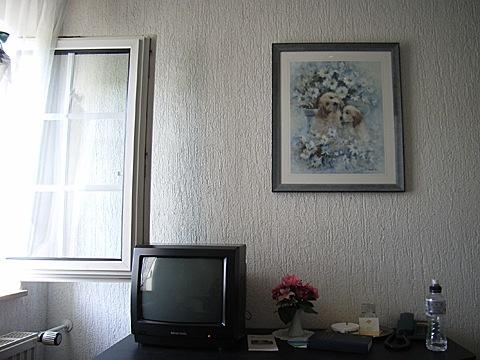 2008-07-24-0905.jpg