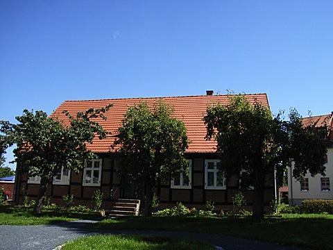 2008-07-24-1024.jpg