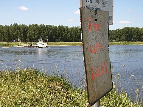 2008-07-24-1229.jpg