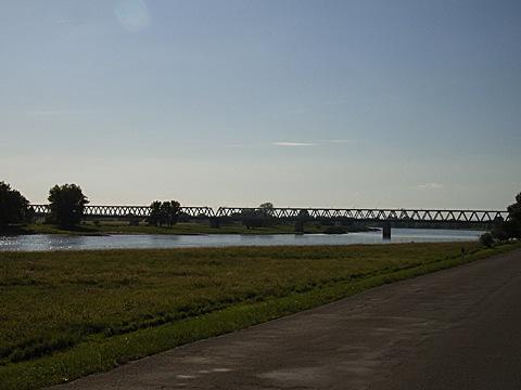 2008-07-24-1747.jpg