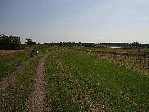 2008-07-25-1203.jpg