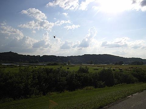 2008-07-25-1759.jpg