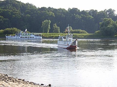 2008-07-25-1805.jpg