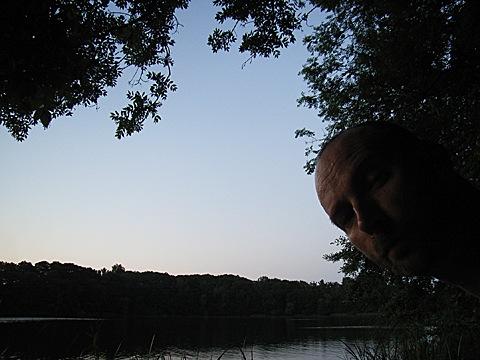 2008-07-26-2146.jpg