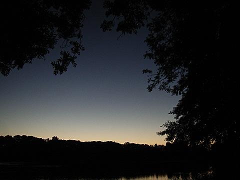 2008-07-27-0421.jpg