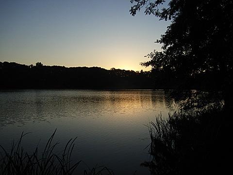 2008-07-27-0545.jpg