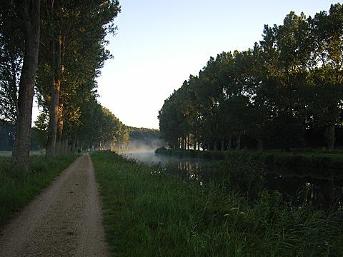 2008-07-27-0612.jpg