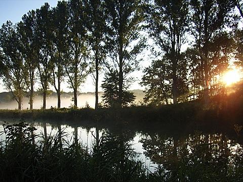 2008-07-27-0613b.jpg