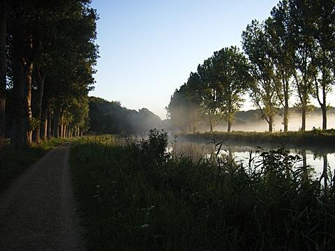 2008-07-27-0613c.jpg