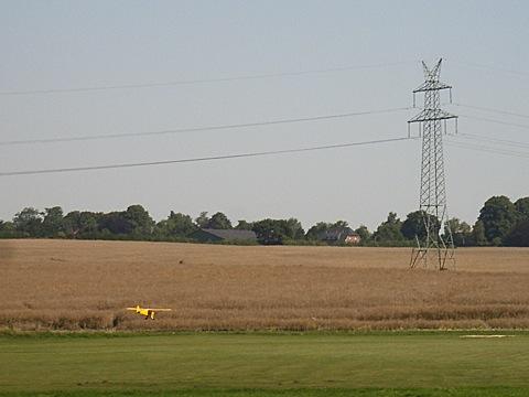 2008-07-27-1122.jpg