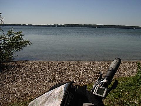 2008-07-27-1457.jpg