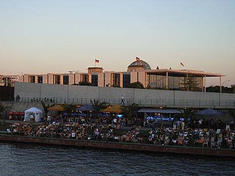 2008-07-28-2047.jpg