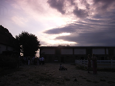 2008-08-02-1850.jpg