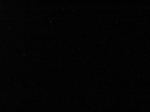 2008-08-02-2355.jpg