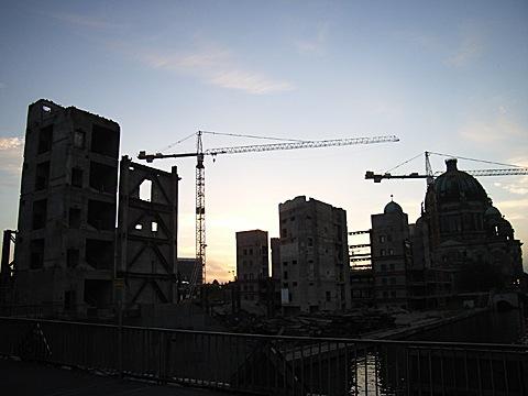 2008-08-06-2036.jpg