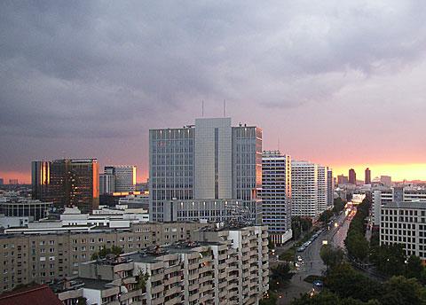 2008-08-16-2012.jpg