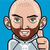 2008-08-16-avatar.jpg