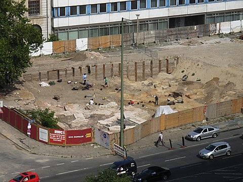 2008-08-19-1117a.jpg